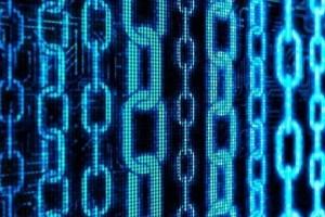 Blockchain : Un 2e trimestre marqué par des levées records