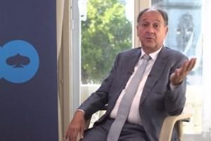 Semestriels Capgemini 2017 : CA en hausse de 4,7% en France