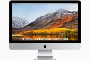 MacOS High Sierra : les étapes pour installer la bêta publique