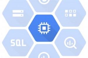 Google Compute Engine : le coût du stockage SSD local réduit de 63% sur les VM