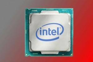 Intel voit loin et annonce des puces Ice Lake au-delà des Cannon Lake