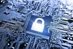 Le Cigref ouvre une formation sur la sécurité des usages numériques