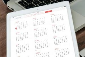 Supplay personnalise 220 tablettes en 3 jours avec Adjungo