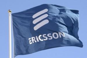 Ericsson pourrait licencier 25 000 personnes