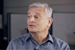 Olivier Jouve passe d'IBM Watson IoT � Pure Cloud de Genesys