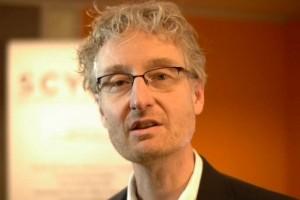 Qualcomm renforce sa R&D en IA en s'offrant Scyfer