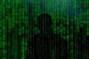 Le phishing empoisonne toujours autant la vie des RSSI