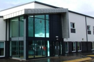 Un malware frappe encore l'organisme hospitalier NHS Lanarkshire
