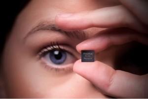 Avec Myriad X, Intel lance une puce dédiée au deep learning