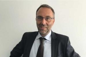 Manpower France forme 15 000 intérimaires du BTP en réalité virtuelle