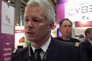 Arnaud Coustillière devient DSI du Ministère des Armées