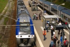 SNCF, RATP, Transdev et Blablacar s'allient pour contrer Google