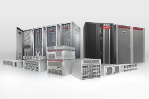 Oracle taille encore dans les effectifs de son entité matériels