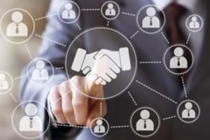 Bercy prépare un projet d'ordonnance sur blockchain