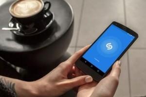 Grâce à Einstein Analytics, Shazam peut abandonner ses rapports obsolètes sous Excel