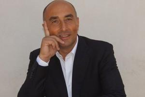 Luc d'Urso, PDG de Wooxo, met la main sur Atempo