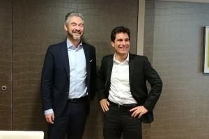 Dell EMC : Un an après la fusion la reprise se confirme