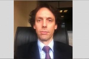 Jean-Louis Didier remplace Christophe Dumoulin comme PDG de Business & Decision