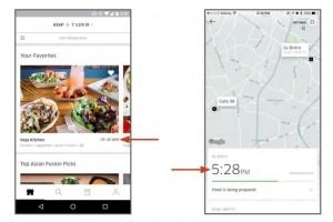 Uber soulève le capot de Michelangelo, sa plateforme de machine learning