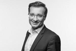 Econocom place Sébastien Musset au poste de directeur général France