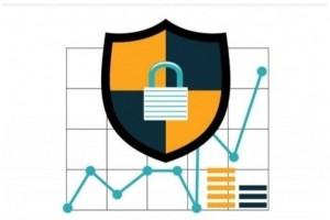 Matinée stratégique : Gestion de la donnée à l'heure de GDPR