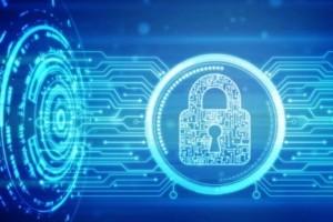 Appliances de sécurité : Cisco talonné sur un marché florissant