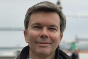 Jean-Christophe Labarre (Groupe Renault) : « Blockchain est une révolution aussi importante que TCP/IP »