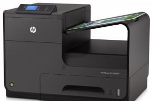 Les ventes d'imprimantes jet d'encre ont progressé au 2e trimestre en EMEA