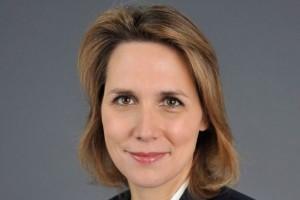 Marie Cheval prend la direction du digital chez Carrefour