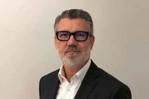 Entretien Didier Artus (DynsClub) : « Réfléchir au rôle de l'ERP et du CRM dans la transformation numérique »