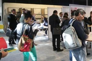 ForumMedinjob : 500 offres IT en CDI proposées en Paca