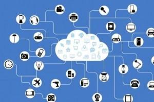 L'IoT intégré à la stratégie d'entreprise