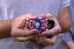 Microsoft fait un pas de plus vers l'ordinateur quantique