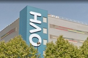 OVH �tend son ancrage r�gional et international
