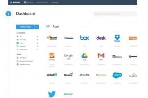 Google acquiert Bitium et sa gestion d'accès et d'identité