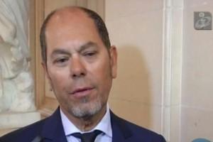Armando Pereira nommé DG délégué de SFR
