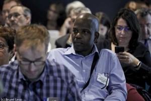 Digital Workplace : une attente des utilisateurs
