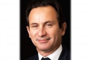 Roland Leocadio nommé directeur des ventes de Patton en France