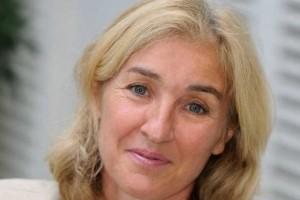 Isabelle Falque-Pierrotin prend aussi la direction de l'ICDPPC