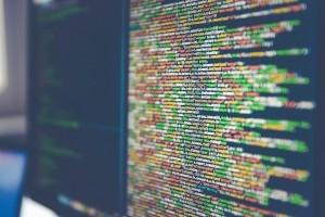 Dossier Data Management : Un expert logiciel pour gérer vos données