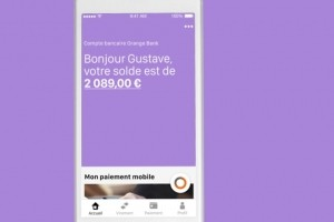 Orange Bank finalement lancé le 2 novembre