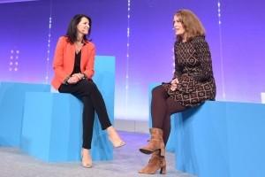 Les start-ups de l'IA dans le radar de Microsoft