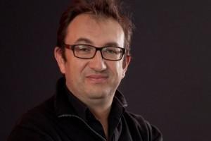 Réseau social d'entreprise : Jamespot rachète YoolinkPro