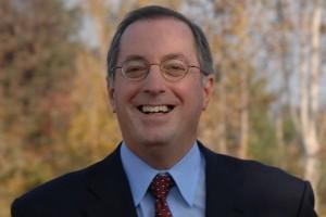 L'ancien CEO d'Intel Paul Otellini est décédé
