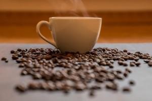 Java EE: des modifications en vue après l'arrivée chez Eclipse