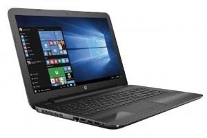 Le marché des PC progresse grâce aux tablettes à clavier détachable