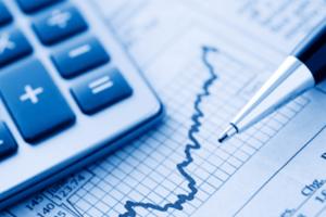 Les restructurations chez Sofifrance alourdissent les dépenses
