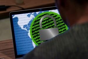 Des données de la NSA volées sur un PC équipé de Kaspersky