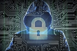 Les 10 compétences incontournables en cybersécurité