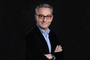 Yanick Simon va piloter la DSI chez Vranken-Pommery Monopole